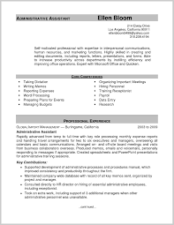 Affordable Make My Own Resume For Free 195712 Free Resume Ideas
