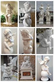 stone angel essay stone angel essay killer angels essay pixels excellent white marble stone angel statue status carving buy excellent white marble stone angel statue status