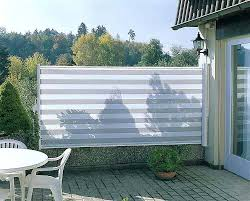 privacy screen for patio stylish outdoor patio privacy screen patio remodel pictures images about outdoor privacy privacy screen for patio