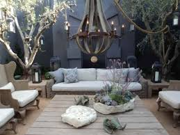 restoration hardware outdoor furniture covers. How To \u0026 Repairs:Incredible Restoration Hardware Outdoor Furniture Covers