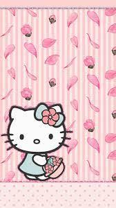 cherry_blossom #wallpaper #iphone ...
