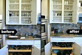 kitchen best way to organize kitchen choose the of organizing cabinets ideas home design how