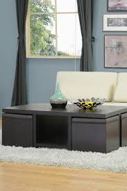 Living Room Coffee Table Sets 17 Best Ideas About Asian Coffee Table Sets 2017 On Pinterest