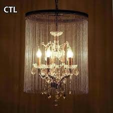 new chandelier table centerpieces for tabletop chandelier table top chandelier centerpieces for weddings table top chandelier amazing chandelier table