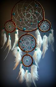 Dream Catchers Purpose Are Dream Catchers Bad Le Capteur de Rêves Pinteres 100 4