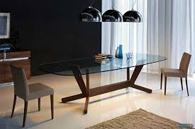 glass dining table. Glass Dining Table Set. Sets Set D R