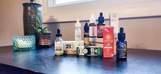 Best Cbd Vape Juice Our Guide To The Top Cbd E Liquid