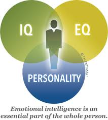 why you need emotional intelligence to succeed personality is the final piece of the puzzle it s the stable ldquostylerdquo that defines each of us personality is the result of hard wired preferences