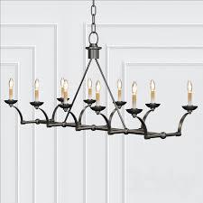 chandelier ralph lauren lighting