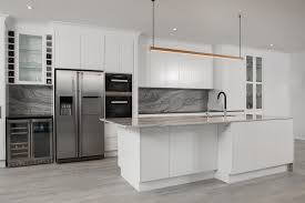 Kitchens Cabinet Makers Designers In Caboolture Qld 4510 Australia