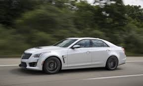 2018 cadillac wagon. exellent cadillac 2018 cadillac cts v sport coupe release date and price for wagon p