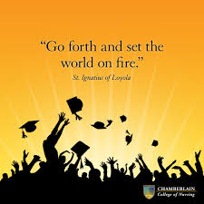 Graduation Congratulations Quotes Unique 48 Best Inspirational Graduation Quotes