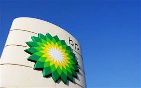 timeline bp s chequered history in russia telegraph bp offices raided a day after rosneft exxon arctic oil deal