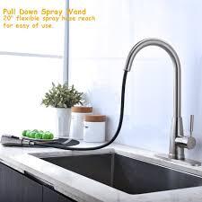13 Best Houzer Sink Images On Pinterest  Kitchen Sinks Modern Kitchen Sink Term