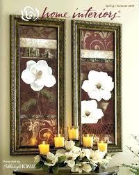 home decorating catalogs online s s cheap home decor catalogs
