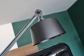 Prachtig Licht In Huis Met De Lampen Van Tonone Via Fundesign