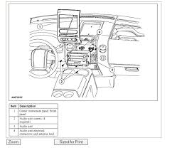 2006 ford explorer fuse box on 2006 images free download wiring 2006 Mustang Gt Fuse Box Diagram 2006 ford explorer fuse box 11 2006 ford explorer fuse panel diagram 2006 ford mustang gt fuse box 2006 ford mustang gt fuse box diagram