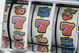 Estos son los motivos por los que el 7 es un número mágico | Bioguia