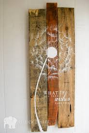 wooden pallet wall art on pallet wall art shabby chic with the most beautiful 101 diy pallet projects to take on homesthetics