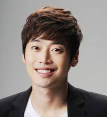 Imagini pentru Kim Jae-Won