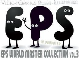 フォトショップイラストレーターに役立つeps素材集3 送料無料 送料無料