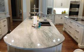 know about quartzite sea pearl quartzite quarry