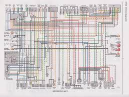 2008 hayabusa wiring diagram hayabusa ignition switch \u2022 wiring hayabusa fuse box diagram at Hayabusa Wiring Diagram