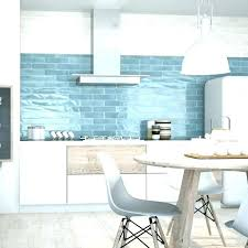 blue and white floor tiles blue and white kitchen tiles large white kitchen tiles marvelous large