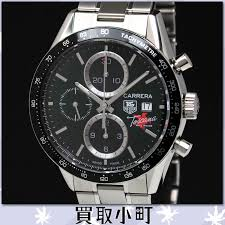 kaitorikomachi rakuten global market tagheuer tag heuer tagheuer tag heuer carrera chronograph tuscan road to hill tachymeter 41 mm automatic black