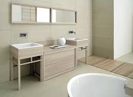 Lavello Bagno Ikea : Lavandino bagno a ciotola avienix for