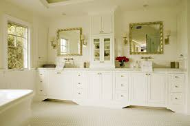 built bathroom vanity design ideas: bathroom double vanity design ideas bathroom double vanity design ideas rldxlnyjn