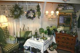 Southern Home Decor Ideas  Home ArraySouthern Home Decorating
