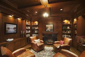 Living Room Wood Paneling Decorating Lovely Living Room Paneling Beautiful Decorative Wall Paneling