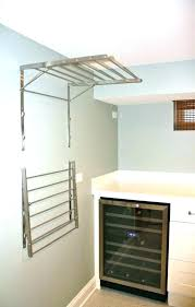 closet shelf with rod shelf with clothes rod shelf closet rod closet shelf rod closet organizer rod support