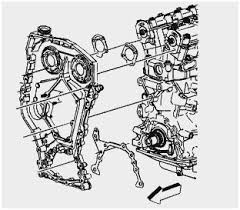 2002 oldsmobile alero timing chain replacement marvelous 99 olds 2002 oldsmobile alero timing chain replacement marvelous 99 olds alero engine diagram