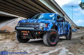 texas motorworx raptor digital camo truck wrap