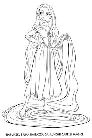 Small Picture adult rapunzel coloring sheets rapunzel coloring pages online