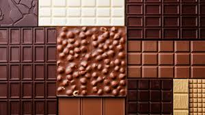 Walmart.com has been visited by 1m+ users in the past month Lazar S Chocolate