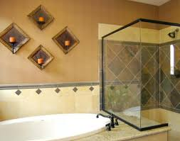 garden tub shower combination. shower : garden tub and combo beautiful large photos photo to combination b