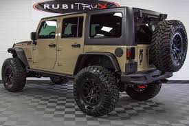 2018 jeep wrangler unlimited rubicon. simple jeep metal cloak overland front u0026 rear fenders inside 2018 jeep wrangler unlimited rubicon