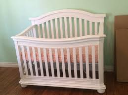 ... Large-size of Astonishing Sorelle Cribs Plus Changer Then Furniture  Round Baby Cribs Together With ...