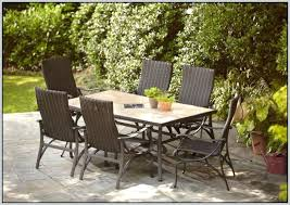 home depot outdoor patio furniture. patio furniture home depot canada patios decorating ideas chair cushions outdoor d