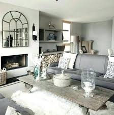 contemporary traditional living room modern ideas design n43 design