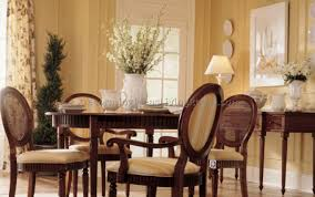 Living Room And Dining Room Paint Living Room Dining Room Paint Colors Best Living Room Furniture