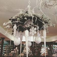 create a chandelier 7 chandeliers are so fun to build your own kit76