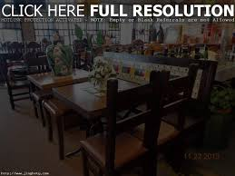 aluminum chairs for sale philippines. appealing restaurant chairs and tables commercial aluminum outdoor for sale philippines vi coffee shop r