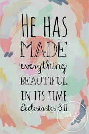 Beautiful Quotes From The Bible Best Of Everything Beautiful Quotes Bible Verses Pinterest Bible