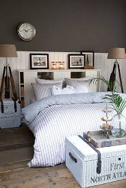 Maison Bedroom Furniture Maison Bedroom Furniture Cute 10 Images About Riviera Slaapkamer