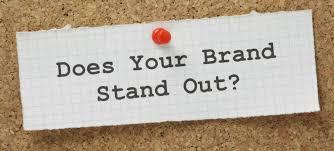 eden marketing blog developing your personal brand