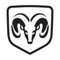 ram logo vector.  Vector Logo Of RAM And Ram Vector T